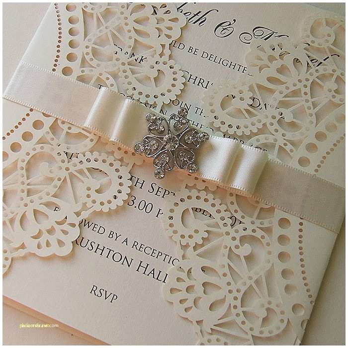 Wedding Invite Kits Do Yourself Baby Shower  Awesome Baby Shower