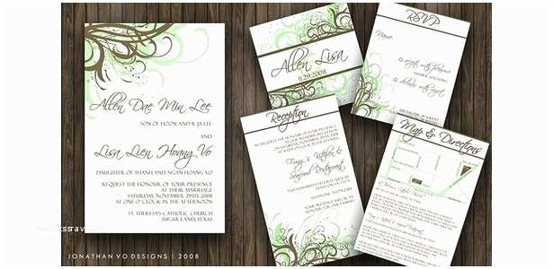 Wedding Invite Kits Do Yourself Fit Figures Manual To Keep Fit And