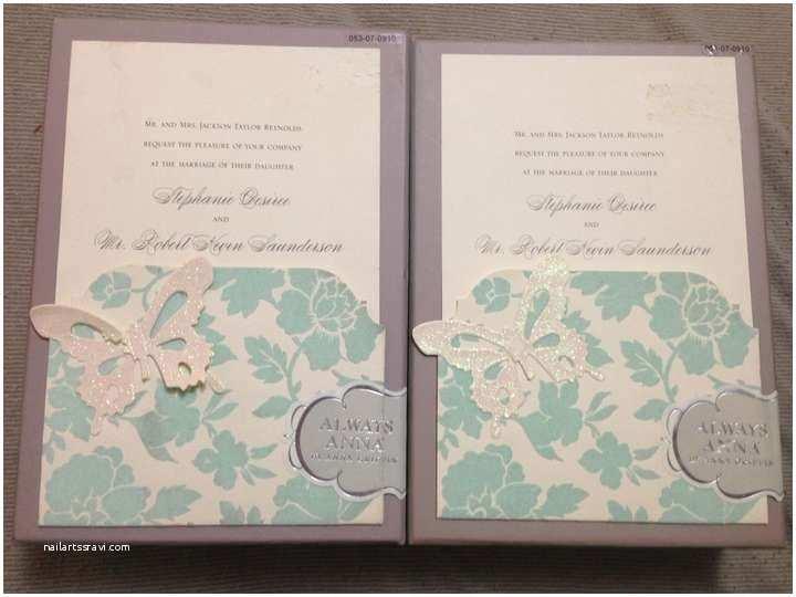 Wedding Invite Kits Do Yourself Wedding Invitation Kits Do Yourself