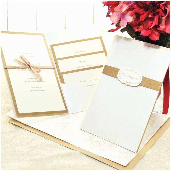 Wedding Invite Kits Do Yourself Wedding Invitation Kits Wedding Invitation Kits Wedding