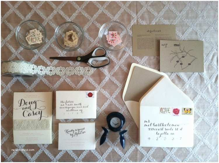 Wedding Invite Kits Do Yourself Wordings Cheap Wedding Invitation Kits Do It Yourself