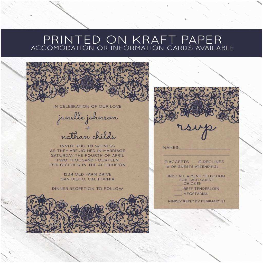 Wedding Reception Invitation Templates Sample Wedding Invitations Wording