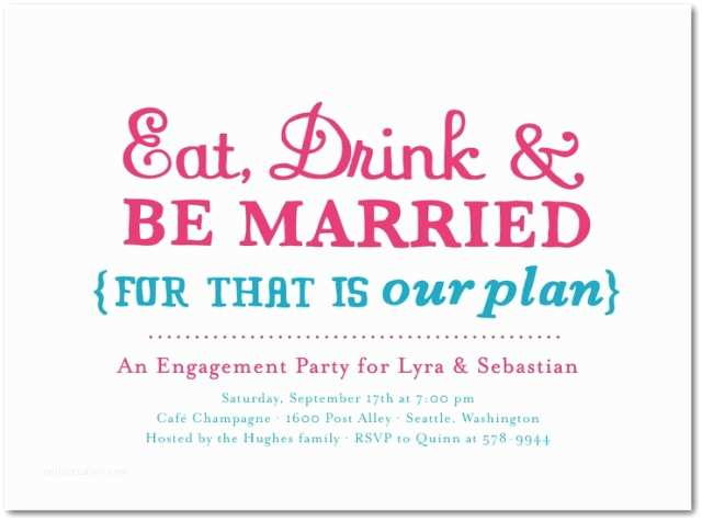 Wedding Reception Invitation Wording Already Married Rehearsal Dinner Wording & Etiquette