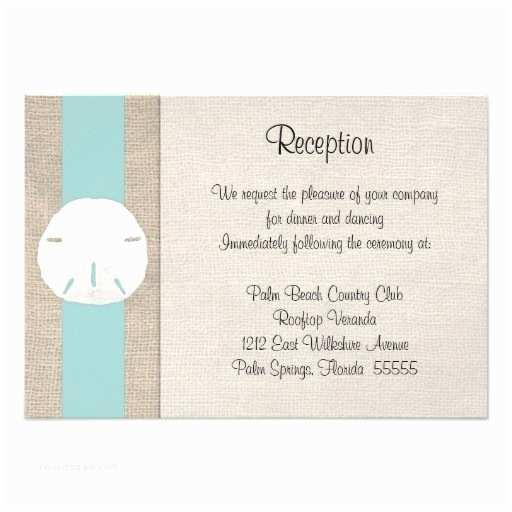 Wedding Reception Invitation Wording Post Wedding Reception Invitation Wording Post Wedding