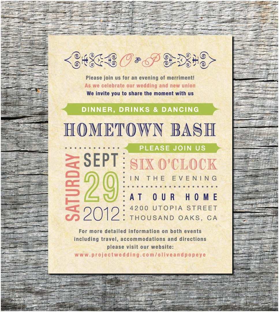 Wedding Reception Invitation Wording Reception Card – Wedding Invitation Old Fashioned Style