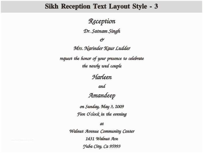 Wedding Reception Invitation Wording Samples Breathtaking Wedding Reception Invitation Wording