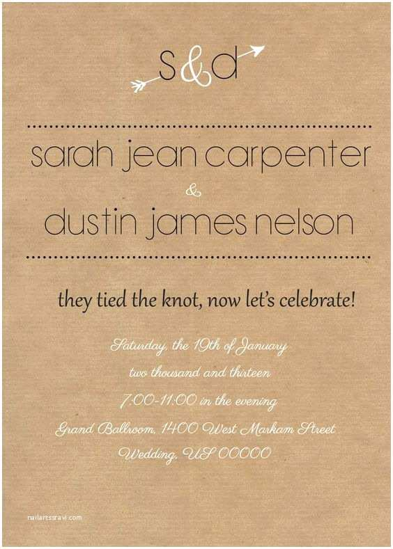 Wedding Reception Invitation Wording Samples Creating A Great formal Wedding Invitation Wording
