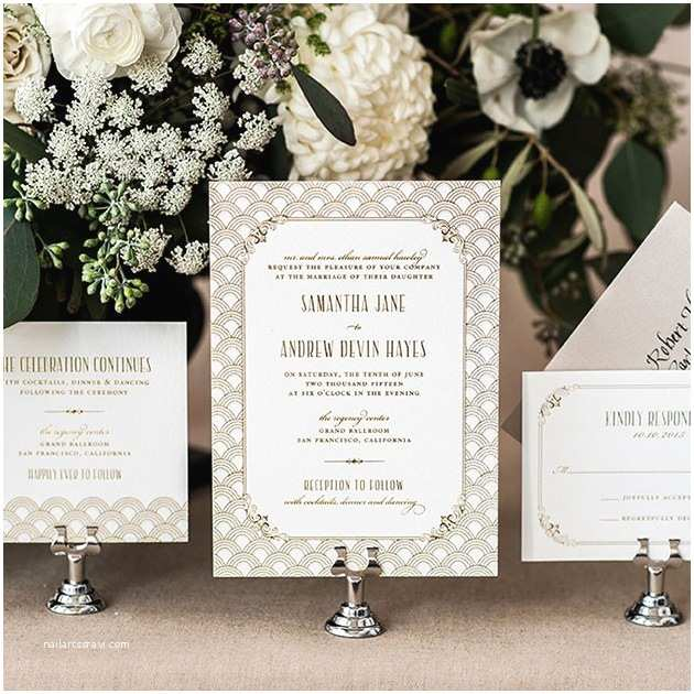Wedding Reception Invitation Wording Wedding Invitation Wording for Every Type Of Reception