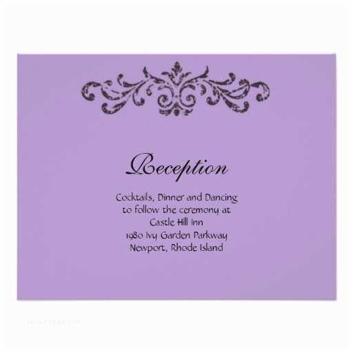 Wedding Reception Invitation Wording Wedding Invitation Wording with Reception Yaseen for