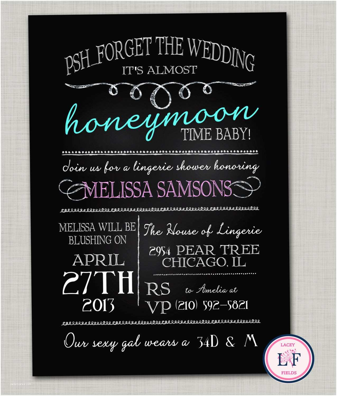 Wedding Reception Invitations Funny Wedding Reception Invitations