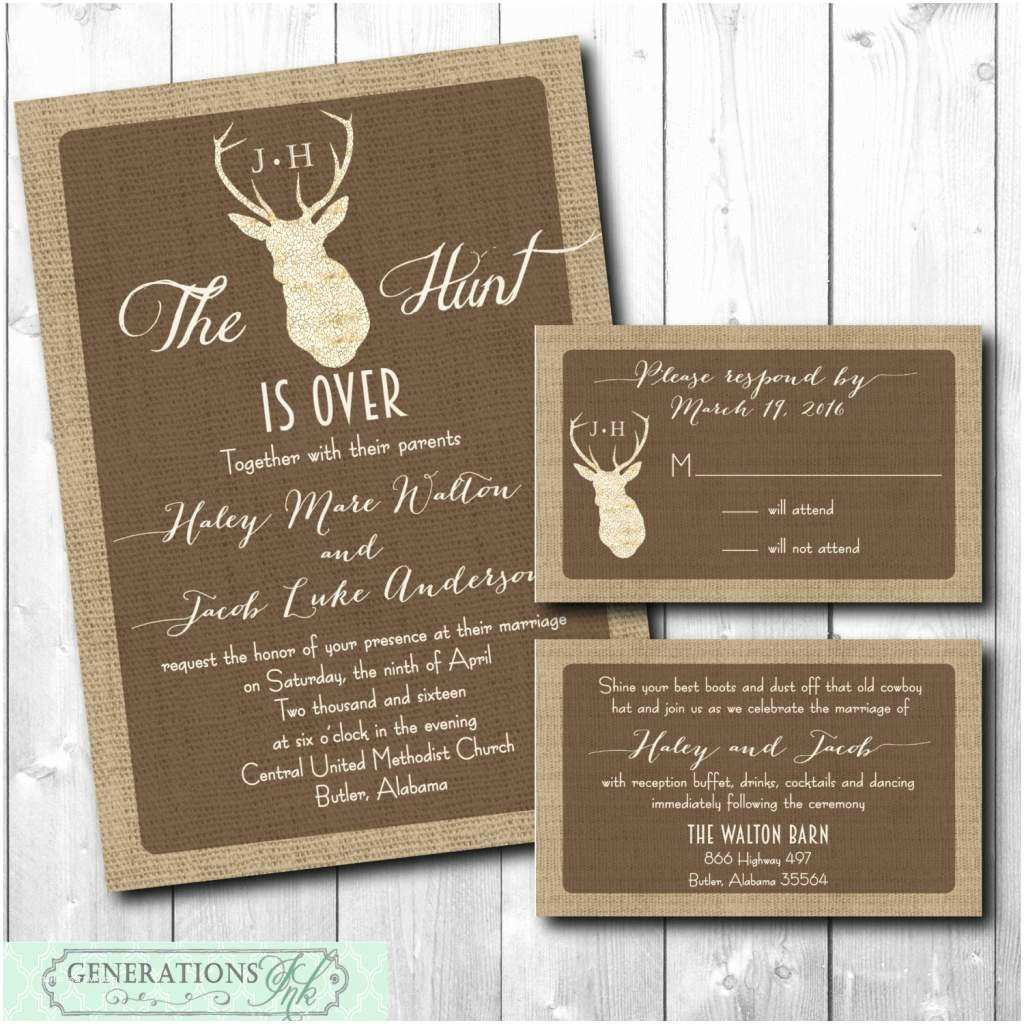 Wedding Reception Invitations Wedding Reception Ly Invitation Wording Samples