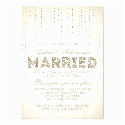 Wedding Reception Only Invitation Wording Wedding Reception Ly Invitation Wording