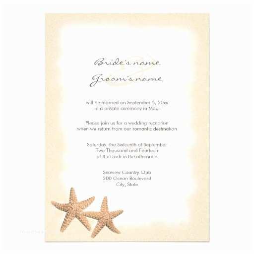 Wedding Reception Only Invitations Wedding Invitation Wording Wedding Invitation Wording