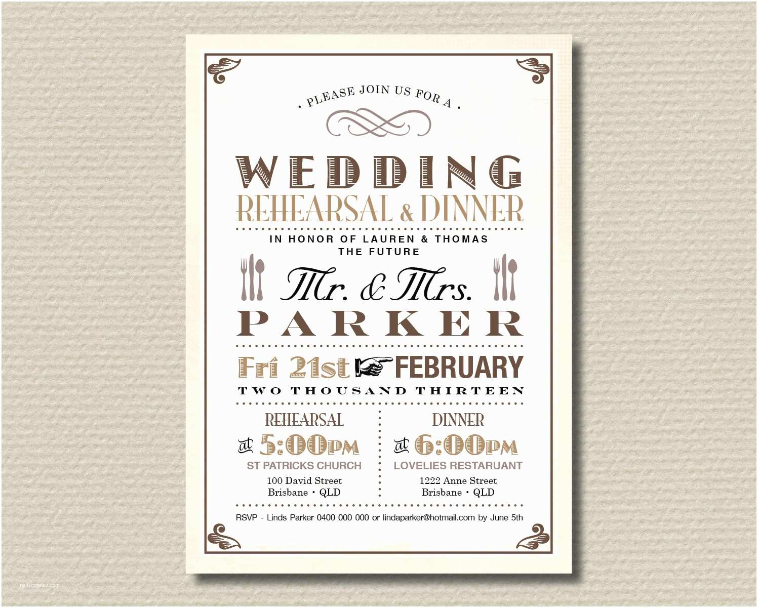 Wedding Rehearsal Dinner Invitation Wording 301 Moved Permanently
