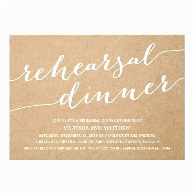 Wedding Rehearsal Dinner Invitation Wording Best 25 Wedding Rehearsal Invitations Ideas On Pinterest