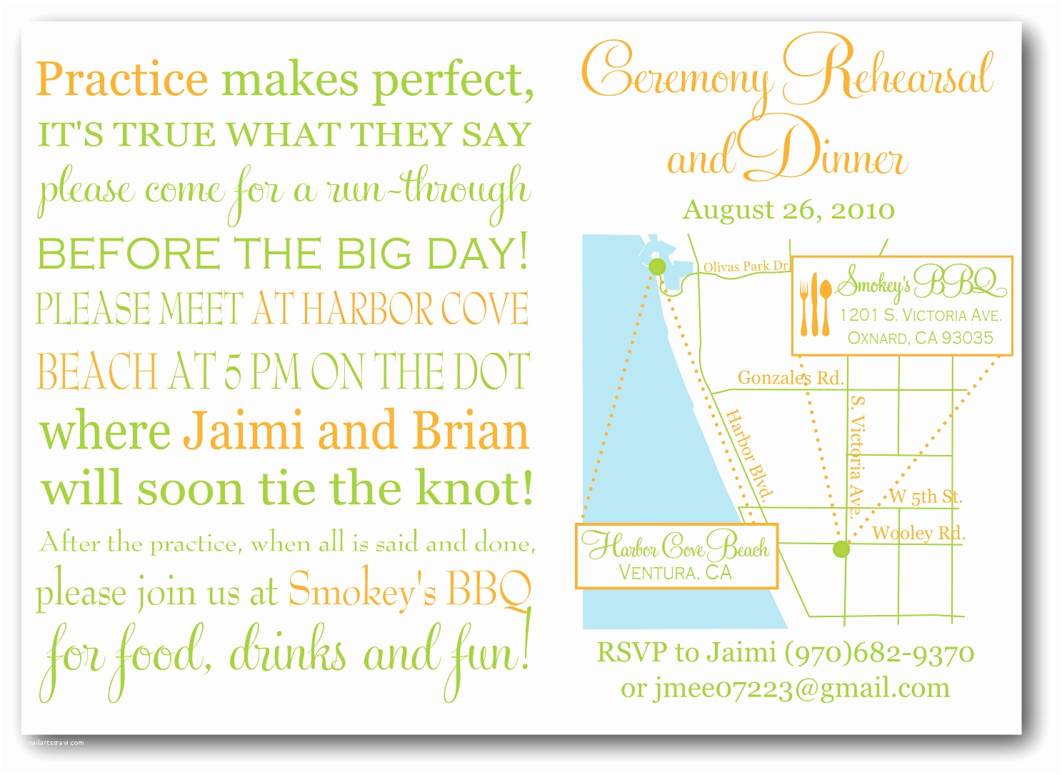 Wedding Rehearsal Dinner Invitation Wording Luxury White themed with Wedding Rehearsal Dinner