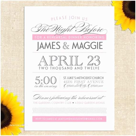 Wedding Rehearsal Dinner Invitation Wording Wedding Invitation Wording Wedding Invitation Wording No