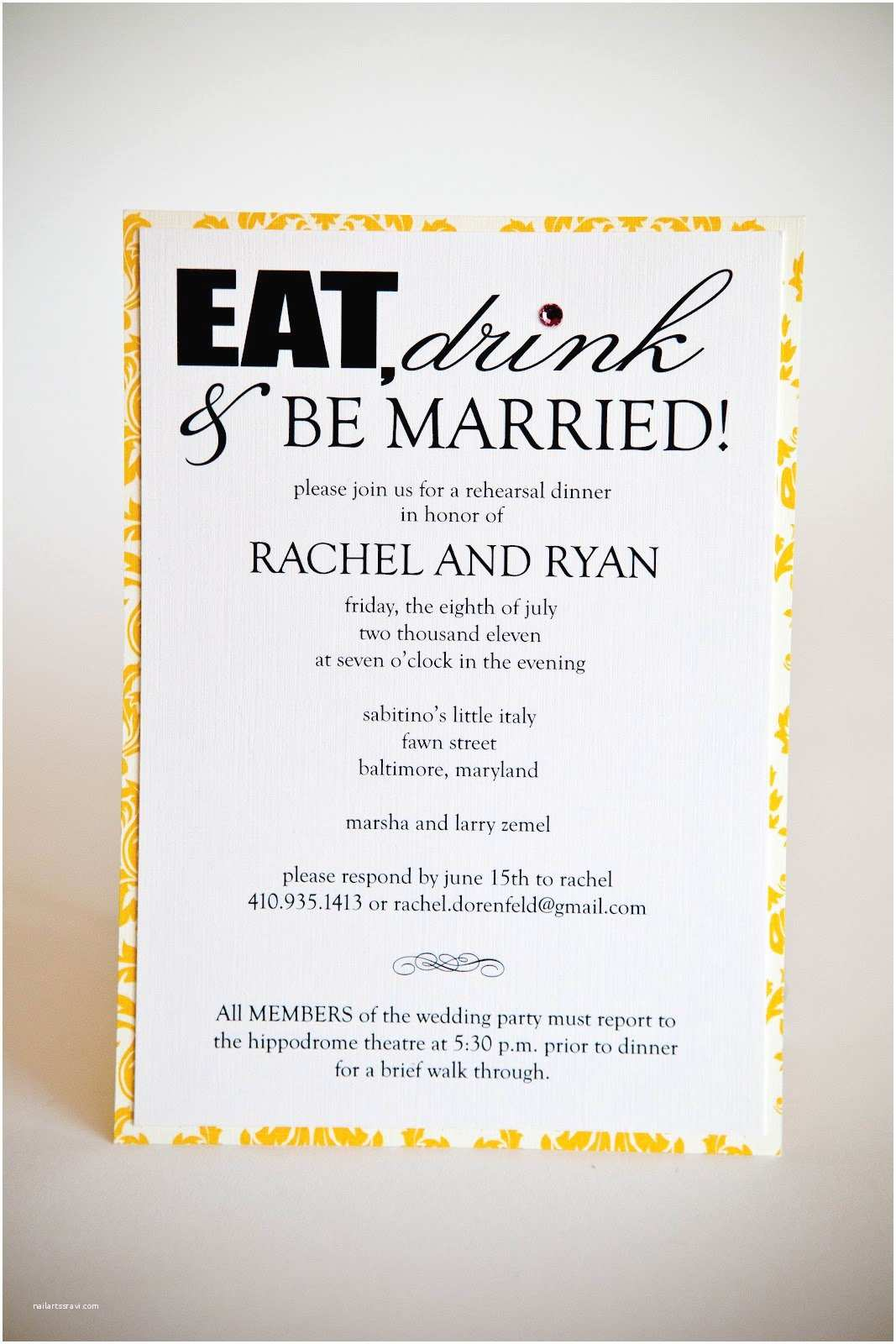 Wedding Rehearsal Dinner Invitations Wedding Rehearsal Dinner Invitations Templates