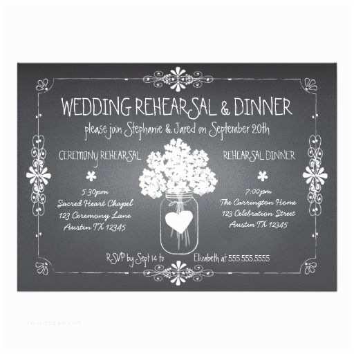 Wedding Rehearsal Invitation Ideas 25 Best Ideas About Wedding Rehearsal Invitations On