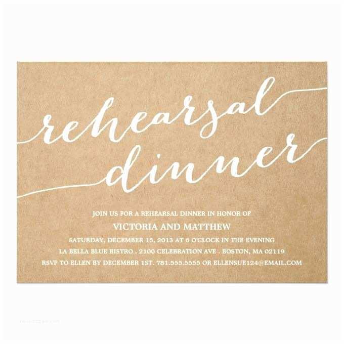 Wedding Rehearsal Invitation Ideas Best 25 Wedding Rehearsal Invitations Ideas On Pinterest