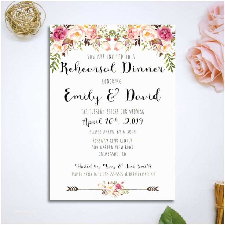 Wedding Rehearsal Invitations Best 25 Wedding Rehearsal Invitations Ideas On Pinterest