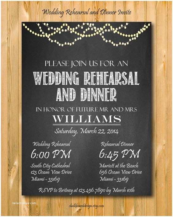 Wedding Rehearsal Invitations Rehearsal Dinner Invitations Dinner Invitations and