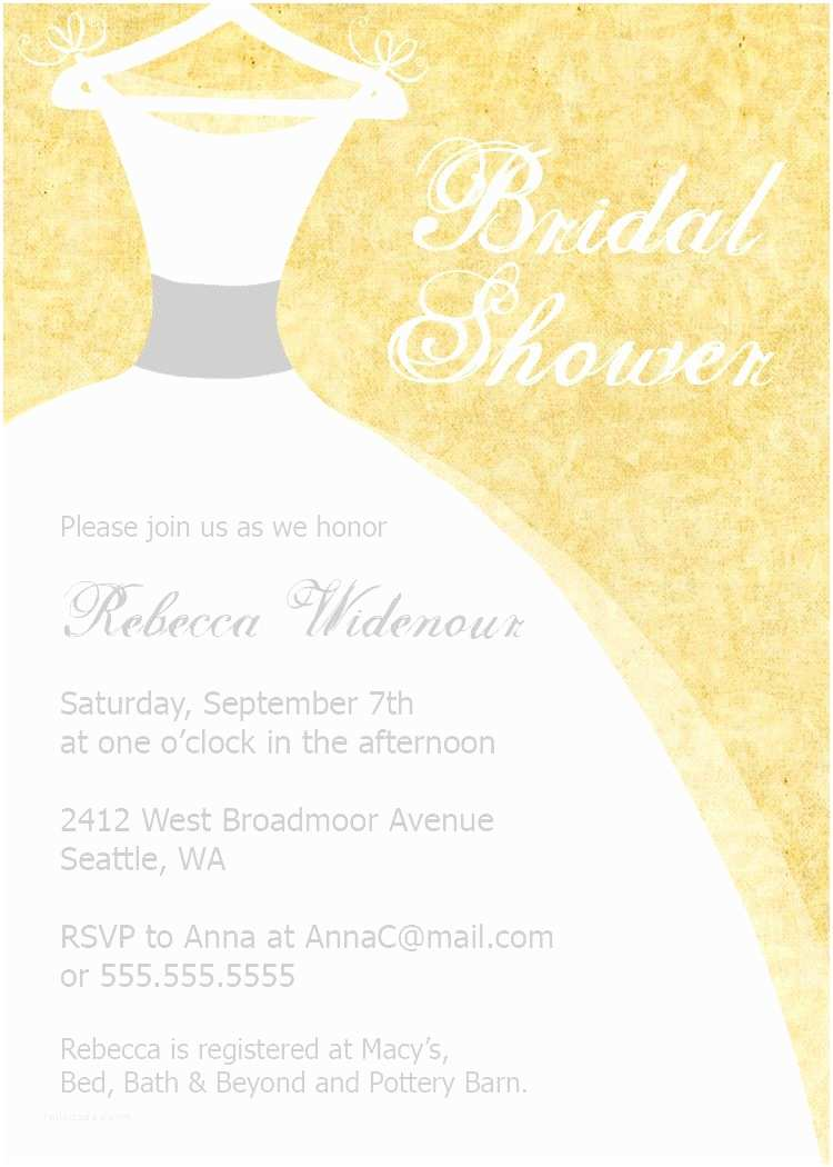 Wedding Shower Invitations Bridal Shower Invitation Templates Bridal Shower