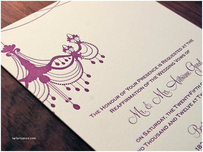 Wedding Vow Renewal Invitations Poems for Vow Renewal