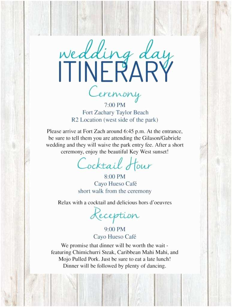 Wedding Welcome Party Invitation Destination Wedding Invitation Wording