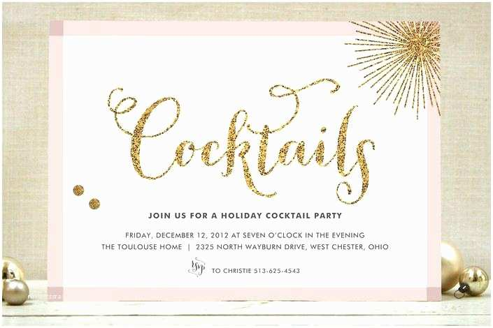 Wedding Welcome Party Invitation Invitation Text for A Party Invitation Sample and