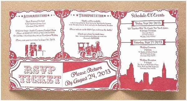 Wedding Welcome Party Invitation Invitation Wording For Wel E Party Choice