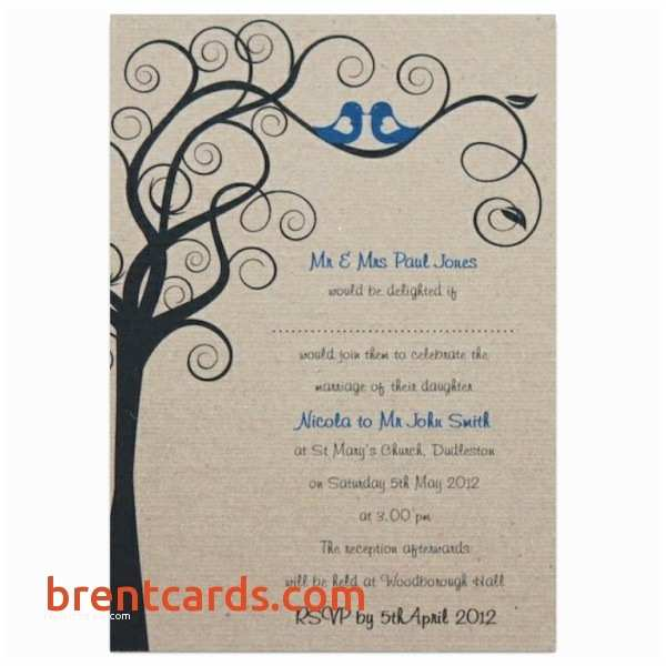 Wedding Welcome Party Invitation Invitation Wording For Wel E Party Image