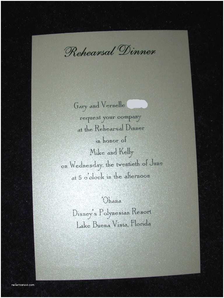 Wedding Welcome Party Invitation Wedding Wel E Party Invitation Wording Yaseen