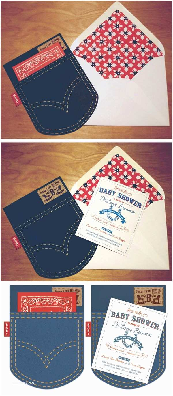 Western Baby Shower Invitations 45 Best Images About Cowboy Baby Shower Cake On Pinterest
