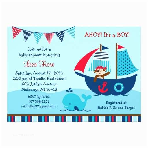 Whale Baby Shower Invitations Whale Baby Shower Gifts T Shirts Art Posters & Other