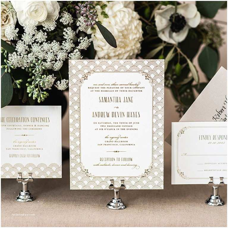 What Do You Say On A Wedding Invitation How to Word Invitations to A Second Wedding Reception