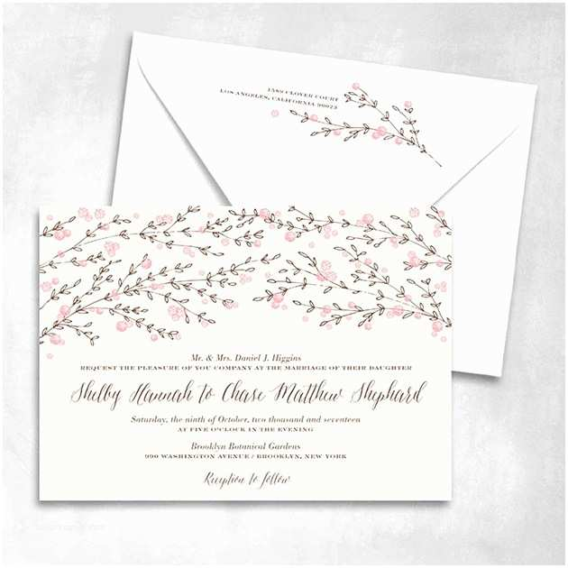 What Do You Say On A Wedding Invitation Mon Wedding Invitation Don Ts You Should Avoid