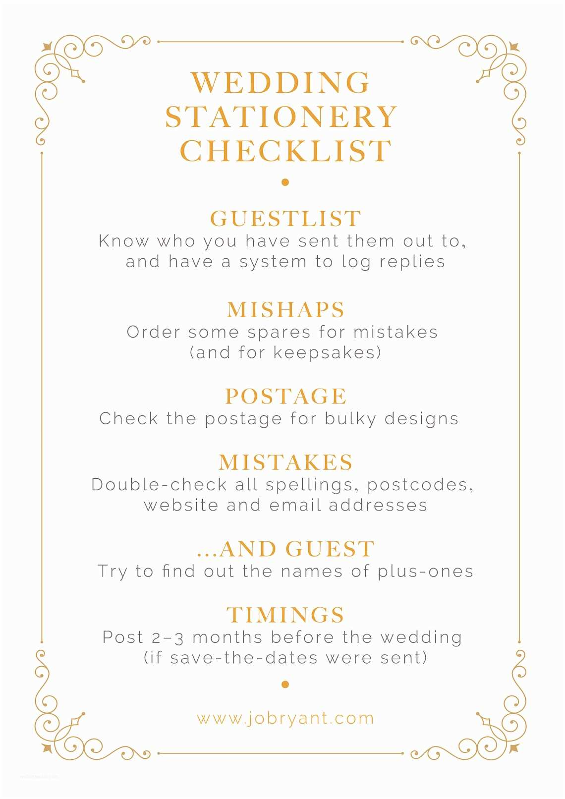 What Do You Say On A Wedding Invitation Wedding Invitation Wording Including Dress Code Wedding