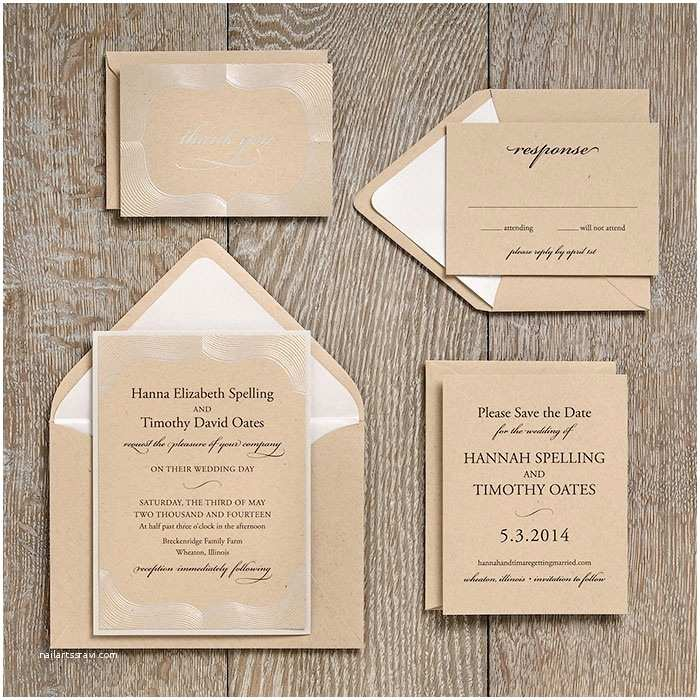 What is Included In A Wedding Invitation Suite Wedding Invitation Ideas Paper source Save the Dates