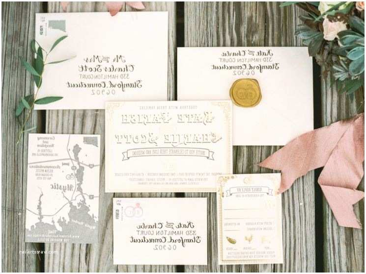 What is Included In A Wedding Invitation Suite What is Included In A Wedding Invitation Suite