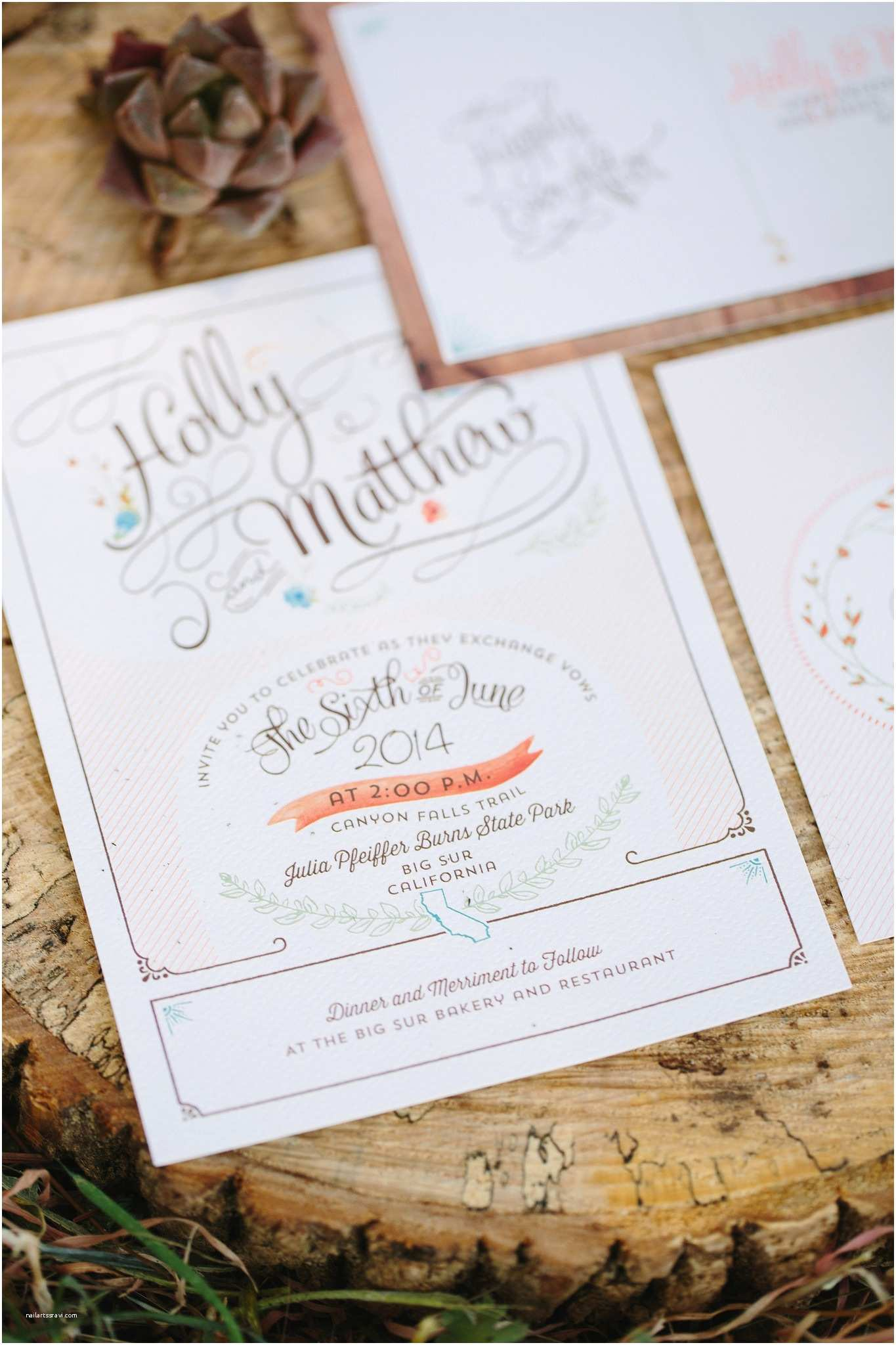 What Name Goes First On Wedding Invitations 5 Tips for Getting People to Rsvp to Your Wedding