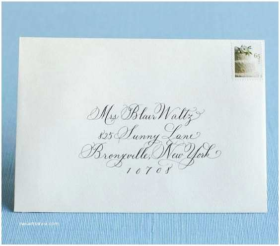 What Name Goes First On Wedding Invitations Best 25 Addressing Wedding Envelopes Ideas On Pinterest