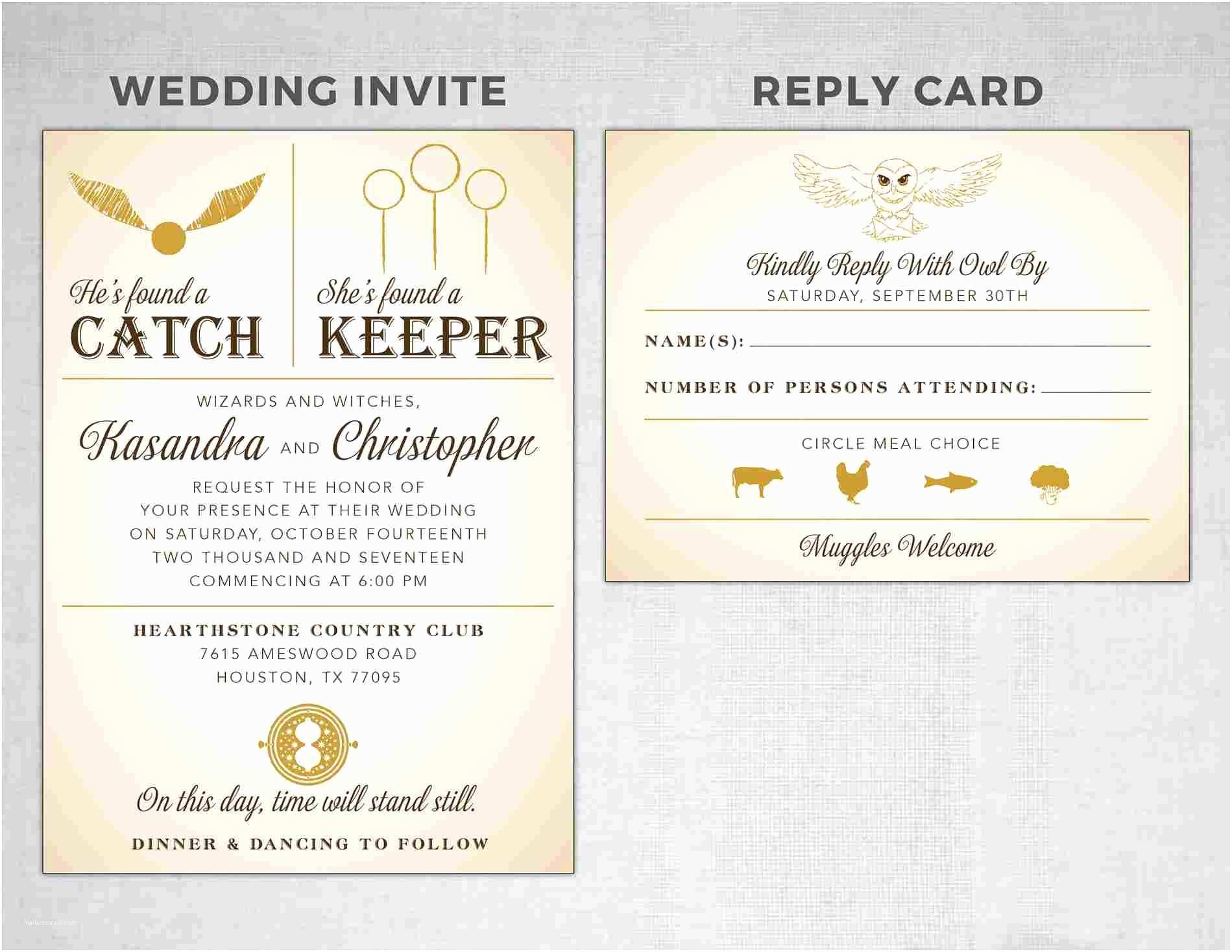 What Name Goes First On Wedding Invitations Ghatkopar New Best Affordable Rhwiremeshus Siddhi Wedding