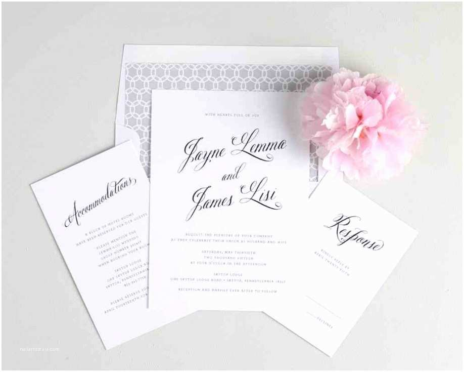What Name Goes First On Wedding Invitations Invitation A Invitati Invitatijdicorhinvitatijdico