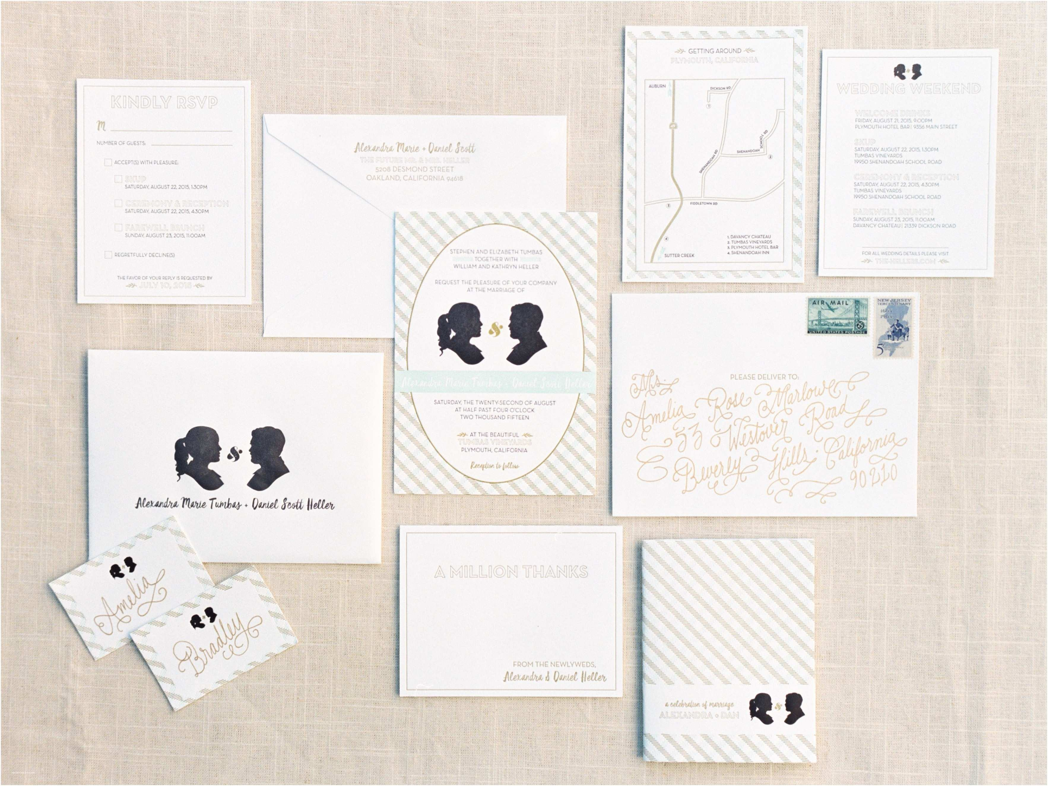What Name Goes First On Wedding Invitations whose Name Should Go A Wedding Invitation Save