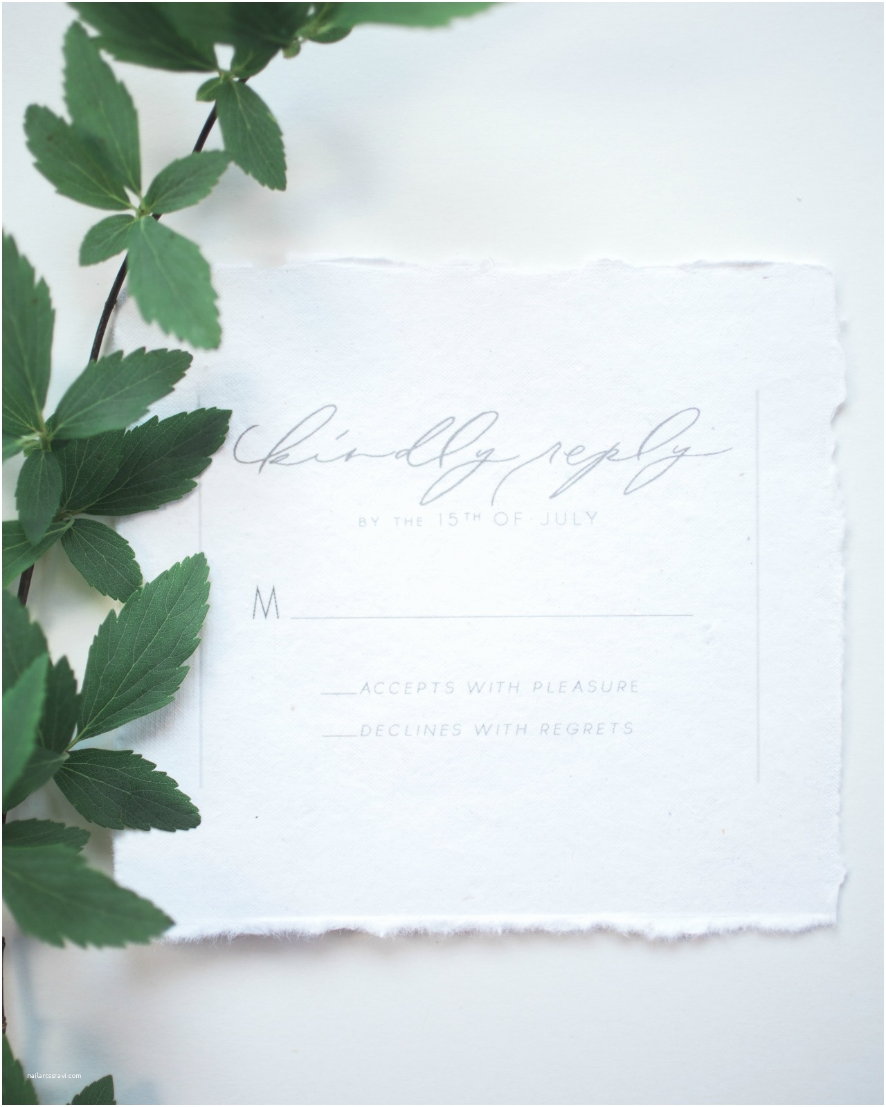 What Paper to Use for Wedding Invitations Ethereal Vellum Wedding Invitations