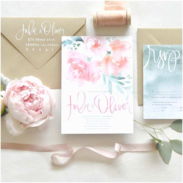 "What Should A Wedding Invitation Say when It S Actually Okay to Rsvp ""no"" to A Friend S Wedding"
