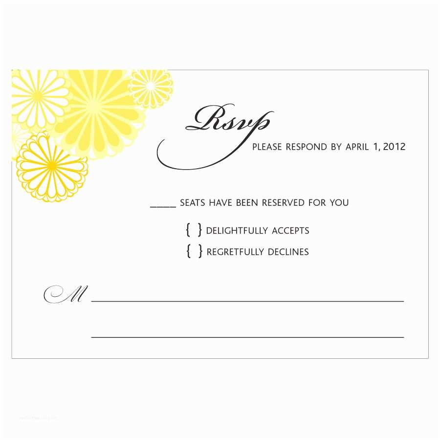 What Size are Rsvp Cards for Wedding Invitations How to Reply A Wedding Invitation Rsvp Tags and Wedding