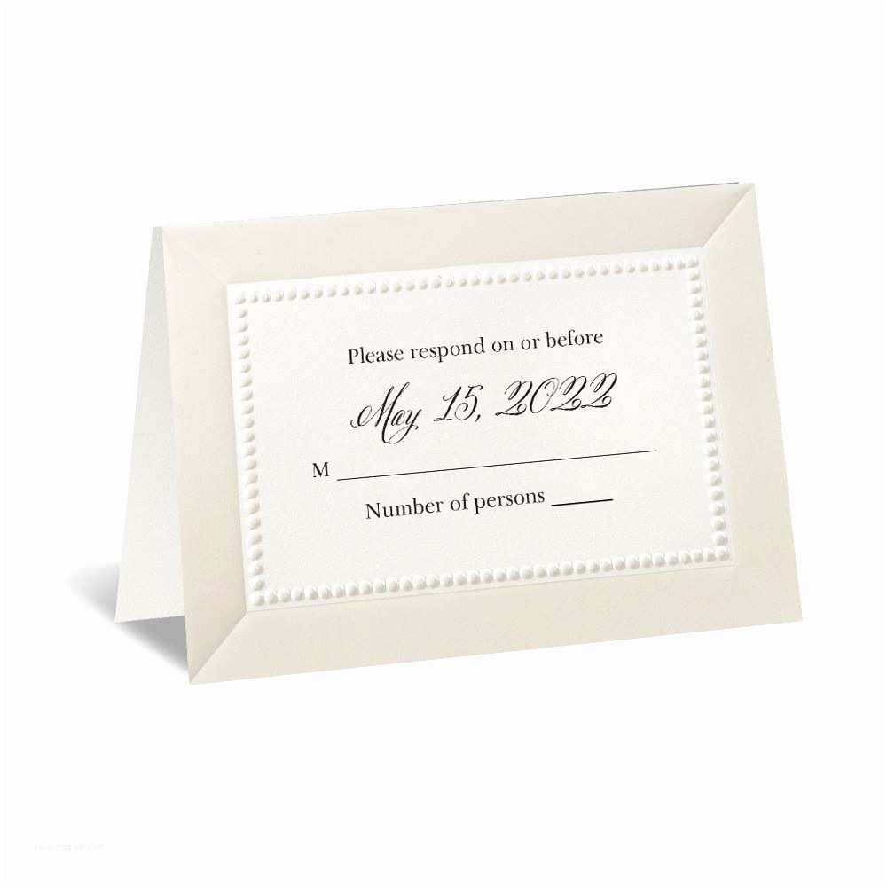 What Size are Rsvp Cards for Wedding Invitations Wedding Invitation Response Card Envelope Size Matik for