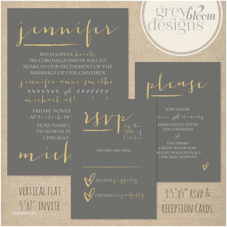 What Size are Rsvp Cards for Wedding Invitations Wedding Reception Card Size Negocioblog
